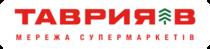 Таврія В – всеукраїнська мережа супермаркетів